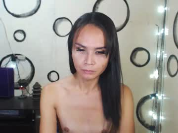 [02-08-20] dreamxfantasy chaturbate video with dildo