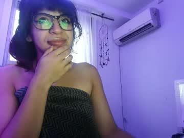 [08-06-20] elizabethbabee chaturbate video with dildo