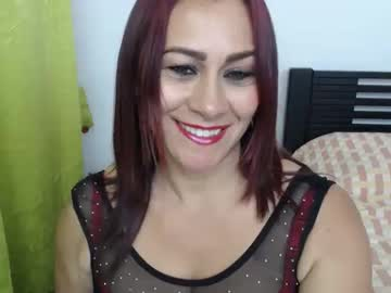 [09-02-20] mature_dirty4u chaturbate toying record