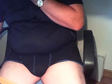 [08-09-20] oldpeter59 record premium show from Chaturbate.com