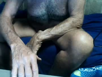 [04-10-20] inspired2b private sex show from Chaturbate.com