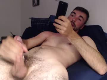 [16-07-20] johnny24553 record premium show video from Chaturbate