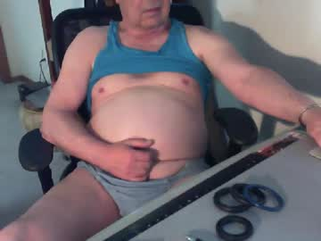 [11-07-20] kencalgary record private sex video from Chaturbate