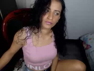 [05-05-20] nielvahot video with toys from Chaturbate.com
