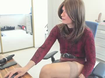 [01-08-20] tracy_tv public show from Chaturbate