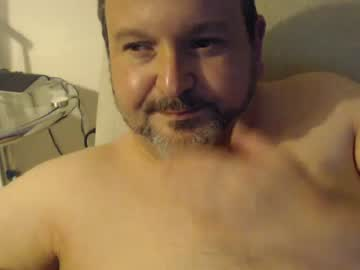 [30-08-20] chub4chas record private from Chaturbate.com