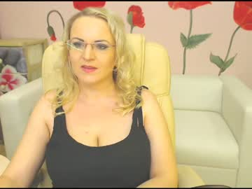[31-01-20] nicelana record show with toys from Chaturbate.com