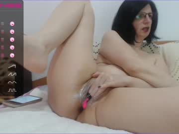 [05-03-21] xoxoalinaxoxo chaturbate video with dildo