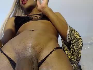 [30-06-21] kendrahotass chaturbate private XXX video