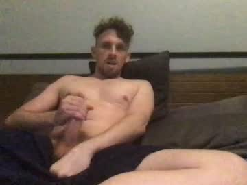 [12-07-20] magicmike198700 video from Chaturbate