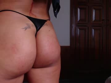 [18-02-21] puercagata video with toys from Chaturbate.com