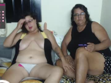 [08-10-21] evelinymarge record private sex video from Chaturbate