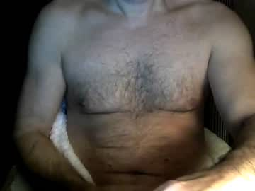 [27-01-20] mountainmanny record public webcam video from Chaturbate