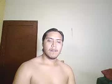 [06-04-20] rixard_rojo record show with toys from Chaturbate