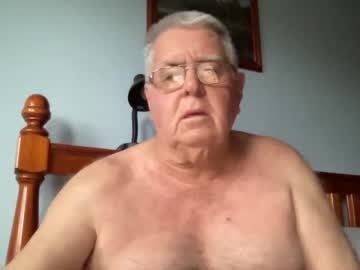 [22-12-20] knights2001 private show from Chaturbate.com