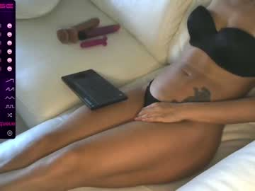 [21-07-21] nath_deluca record webcam show from Chaturbate