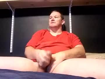 [11-07-20] stefon1080_ record show with cum from Chaturbate.com