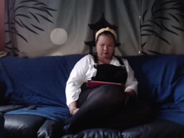 [21-04-21] allyssamay private show from Chaturbate.com