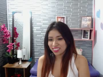[20-09-20] yesica_morales_ chaturbate video with dildo