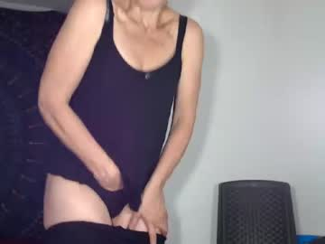 [03-04-20] alpha_life chaturbate video with toys