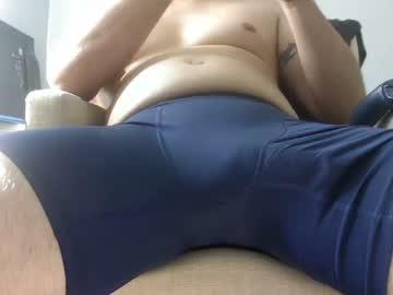 [11-08-20] full8deep chaturbate blowjob show