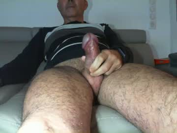 [19-11-20] gege_cool public show from Chaturbate.com