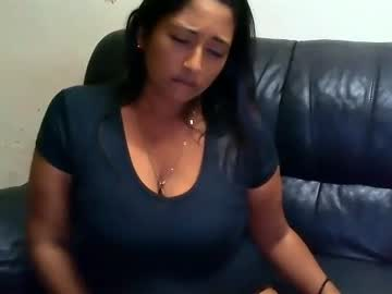 [29-06-20] indianplaygal69 public webcam video from Chaturbate.com