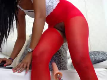 [13-09-20] valerin_couple record show with toys from Chaturbate