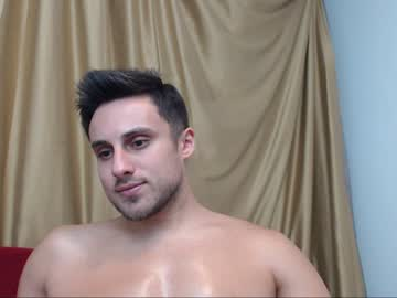 [27-11-20] justin4men record cam video from Chaturbate
