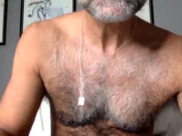 [29-10-20] vpc record private sex show from Chaturbate