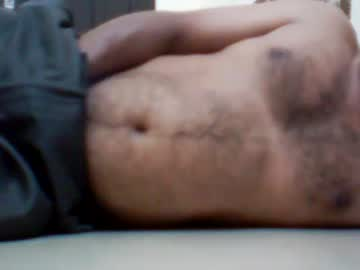 [21-04-21] uglyboy1414 record private show from Chaturbate.com