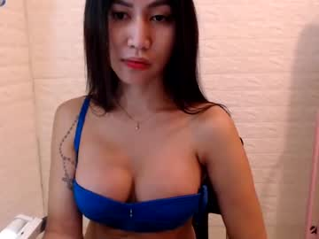 [15-01-21] urpinayflavorxxx webcam
