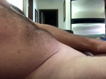 [07-01-21] jac31313 record public show video from Chaturbate