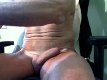 [22-01-21] rollin_hand public show video from Chaturbate