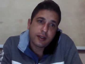 [27-01-20] roo2aelmasry chaturbate show with toys
