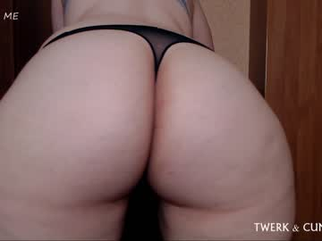[28-05-20] themorning_dawn private XXX show from Chaturbate.com