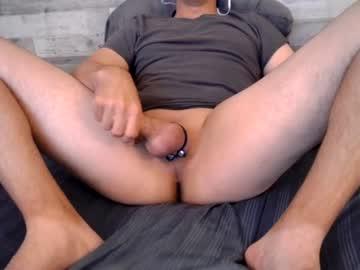[14-07-20] bislut12378 chaturbate webcam video