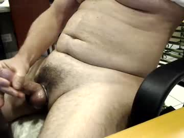 [15-07-20] nwburbs66 record private webcam from Chaturbate.com