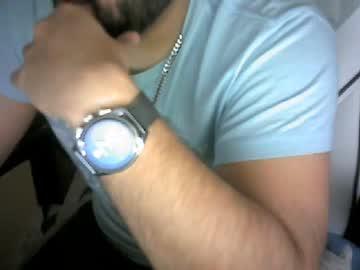 [24-12-20] vidax98 record public webcam video from Chaturbate.com
