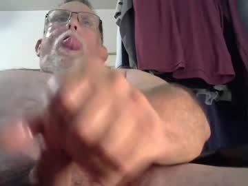 [29-08-20] 1desi1 chaturbate webcam show