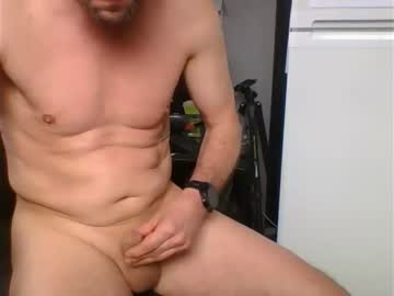 [27-01-20] dirtycock3 show with toys