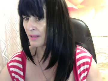 [04-07-20] katarina_dream private show video