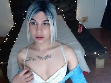 marilynantonella_sw