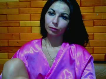 [21-10-20] sweetleylaxxx record private sex video from Chaturbate.com