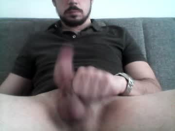 [29-05-20] clabberlang webcam video from Chaturbate