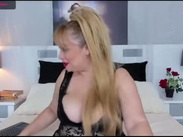 [17-01-21] _crystal_ray_ record public show video from Chaturbate.com