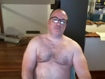 [15-04-21] angrypirate694 record show with toys from Chaturbate.com