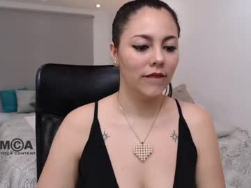 [05-06-20] maily_windsor record private sex video
