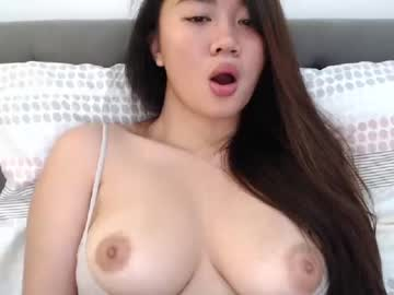 [13-05-20] sexypenguin13 private XXX video
