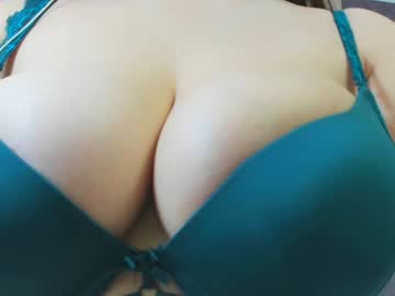 [03-06-20] aya_moon chaturbate private show video